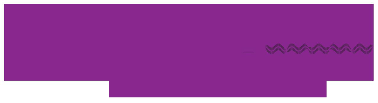 Q3 LifeP PNG Waves